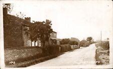 Garthorpe near Goole & Scunthorpe # 2.