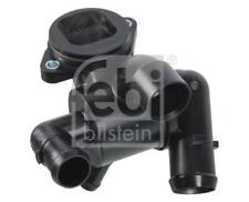 Febi - 102436 -  Thermostat, coolant