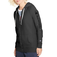 Champion Hoodies   Sweatshirts for Women  e18e45ed57