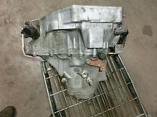 Getriebe Honda CRX EG2 Civic EG6 EG9 EK4 Bj. 1992-96 B16A2 *shipping worldwide**