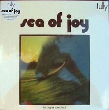 Reissue R&B & Soul Funk LP Vinyl Music Records