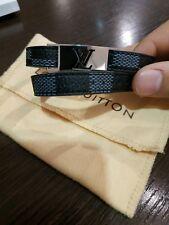 Bracciale Louis Vuitton LV braccialetto uomo donna unisex