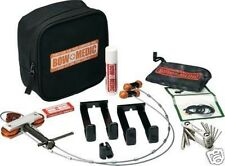 BOW MEDIC  BOW PRESS DELUXE EMERGENCY PACKAGE