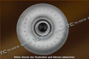 Drehmomentwandler BMW 24407588745 Z97 Q126 Wandler ZF 6HP19 E81 E90 E60 E84 E82