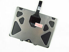 """Genuine Apple MacBook Pro A1278 13"""" Unibody Touchpad Trackpad 2009 2010 2011"""
