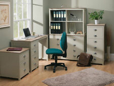 Argos Shelving Units Furniture