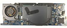 "Apple MacBook Air A1237 13"" 1.6GHz 2008 820-2179 Placa Base Logic Board #0055"