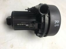 2011 AUDI R8 V8 4.2 OEM SECONDARY AIR INJECTION SMOG PUMP 08-12