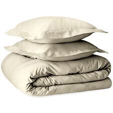 400 Cotton Duvet Cover Full Duvet Cover Set Lin 00004000 En Duvet Cover Quilt Cover Queen