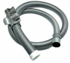 Tubo flexible aspirador Dyson DC08 Repuestos Aspiradores