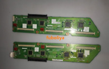For 1PC 50HDW2A Y Buffer BOARD: LJ41-05121A And LJ41-05122A #F62