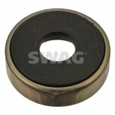 SWAG Anti-Friction Bearing, suspension strut support mounting 40 94 5042