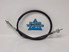 Pro Series Tachometer Tach Cable Yamaha YSR80 YSR 80