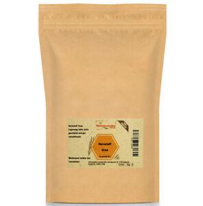 Harnstoff (1kg) Urea kosmetisch