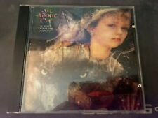 All About Eve - Scarlet And Other Stories Cd Used