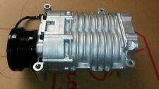 Mercedes Kompressor 230 M62 A1110900380 überholt! Eaton A1110900080 Lader DB MB