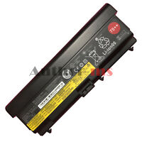 94Wh Laptop Battery For Lenovo ThinkPad 70+ T430 T530 W530 L430 45N1000 45N1001