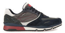 Chaussures Geox Pointure 42 pour homme