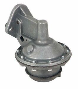 OMC Fuel Pump WSM 600-172 0381764