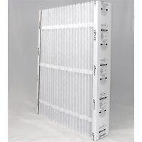 Bryant / Carrier Genuine OEM EZ-FLEX Filter EXPXXFIL0024 (MERV 10)