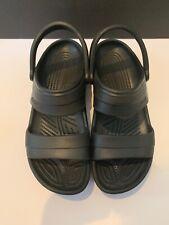Crocs Unisex Classic Sandal