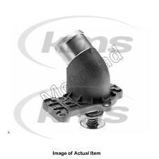 New Genuine MOTORAD Antifreeze Coolant Thermostat  460-71 Top German Quality