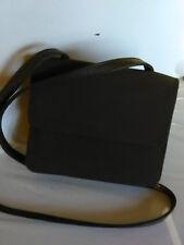 NINE WEST Brown Crossbody Hand bag with cards holder