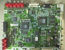 Polaroid 667-L37K7N-56 Main Board Version 1 (782-L37K7-560B)