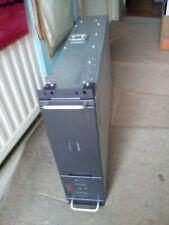 APC Smart UPS 3000