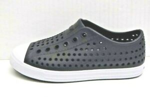 Skechers Sport Slip On Shoes Size 2 Kids New Childrens Shoes