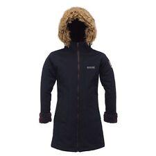 Wasserabweisende Regatta Jungen-Jacken, - Mäntel & -Schneeanzüge
