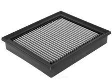 Air Filter Afe Filters 31-10247