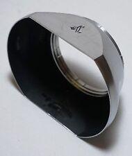 Voigtlander 310/47 Metal Lens Hood for Prominent Nokton 50/1.5 Ultron 50/2