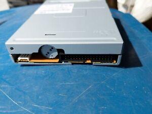 TEAC FD-235HG FD235HG Internal Floppy Drive