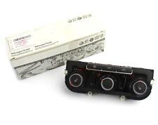 VW Golf VI 5K Jetta 6 VI 5C Panel Aire Acon. Calefacción Control 1K8907426A