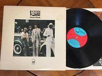 "Hot Chocolate - Cicero Park (LP Big Tree 1974) BT 89503 ""Brother Louie"" Version"