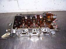 Daihatsu Cuore VI L701 L7 (01-03) : EJ-VE Zylinderkopf OHNE WASSERANSCHLUSS