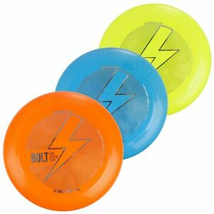 Frisbee BOLT OneSevenFive - Loads of Colours Available!
