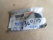 yamaha rdlc350  rdlc250  yzf600   . cap