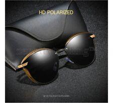 SAOIOAS Women Polarized Sunglasses Luxury Fashion Cat Eye Ladies Vintage Brand