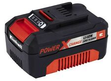 Einhell 4511396 Px-bat4 potencia X-change Batería 18V 4.0ah Li-Ion