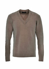 Pullover YES ZEE by ESSENZA in lana made in Italy