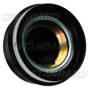 ABS Wheel Speed Sensor Standard ALS1868