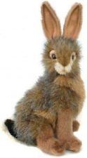 Hansa Rabbit Stuffed Animals