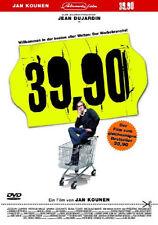 DVD *  39,90   # NEU OVP %
