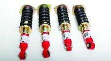 FUNCTION AND FORM Type 1 Coilovers for Mazda Miata 1990-1997