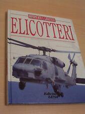 Elicotteri - LEMA - 1998