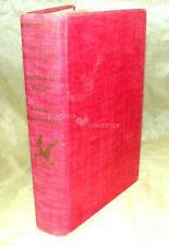 First Edition Hausman Encyclopedia Of American Birds