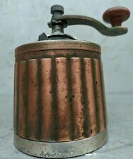 Coffee Grinder Mill Vintage USSR
