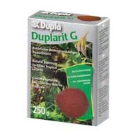 Dupla-Duplarit G 250g Aquariendünger Bodendünger Wasserpflanzen Pflege Pflanzen